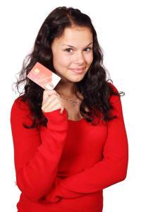 Bebas dari Utang Kartu Kredit