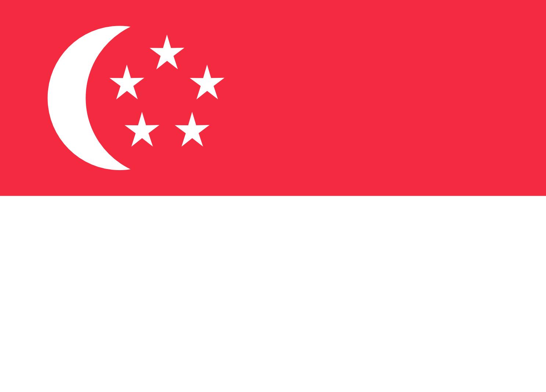 thailand-flag