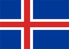 ovriga-flag