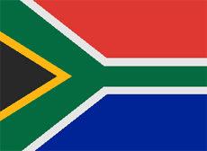 sydafrika-flag