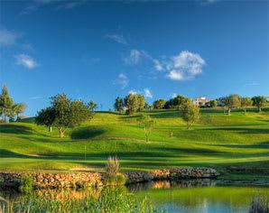 Golfresor Portugal