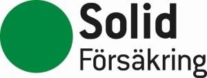 Solid_Forsakring_Logo_CMYK