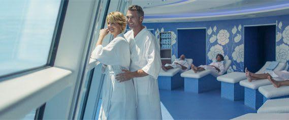 Internet Dating Curacao dejtingsajt Christian Sugiono
