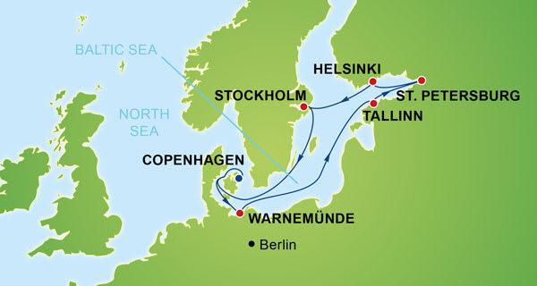 8n_or_9n_Getaway_Baltic