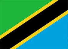 karibien-flag