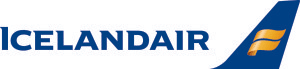 Icelandair_NO_URL_horiz_cmyk .eps