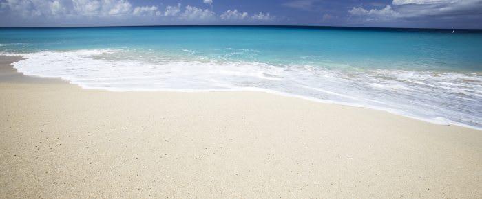 Karibiens vackra små öar såsom bl.a Aruba, Curacao, St. Maarten, Barbados