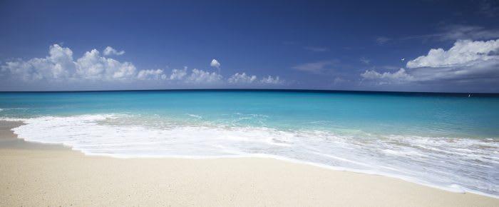 sandstränder i Florida