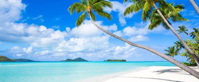 Bahamaskryssning