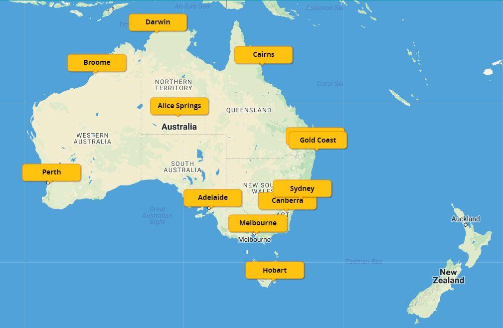 Map_visit_AUS