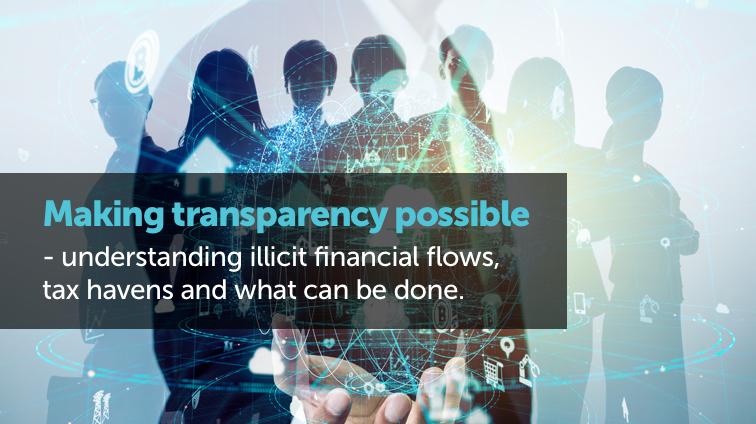 """PWYP Norway visual for the MOOC Making Transparency Possibl"