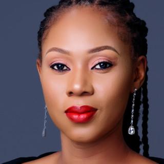 Chijioke Ifeoma Okorie