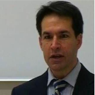 Simon Stern