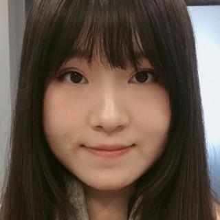 Jingwen Guo