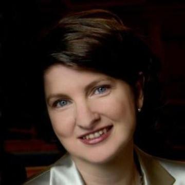 Marcella Favale
