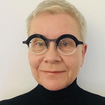 Eva Hemmungs-Wirtén