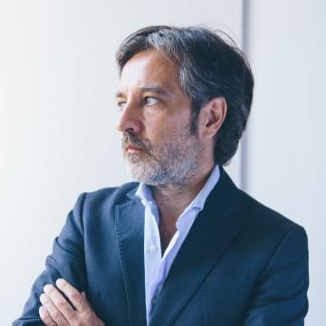 Giovanni Maria Riccio