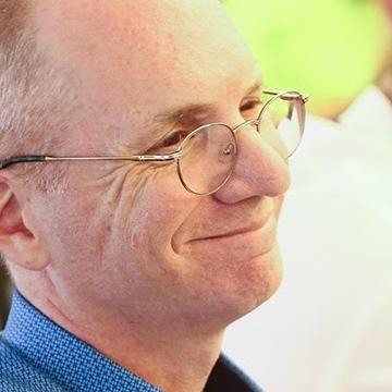 Michael Birnhack