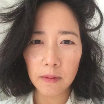 Hyo Yoon Kang