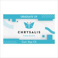 Chrysalis 1 jpg 1584779787