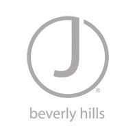 Logo 0001 jbh