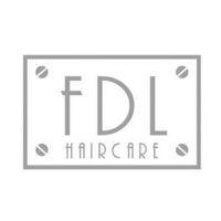 Logo 0002 fdl