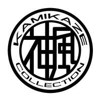 Untitled 1rr2 0001 kamikaze kanji whitepsd 600x600