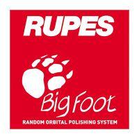 Untitled 1rr2 0003 rupes bigfoot uk training day