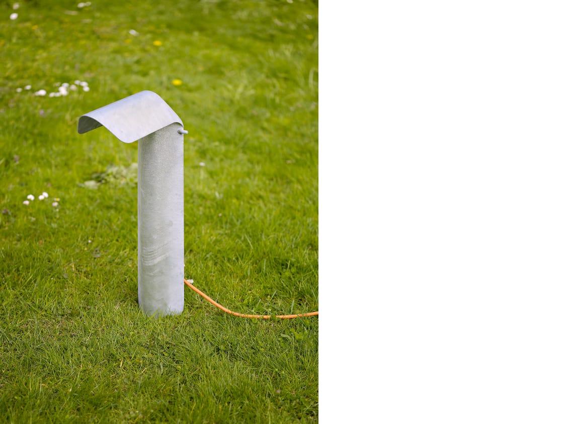 Romain Viricel Plantons Villa Le Lac 02 — © www.romainviricel.fr