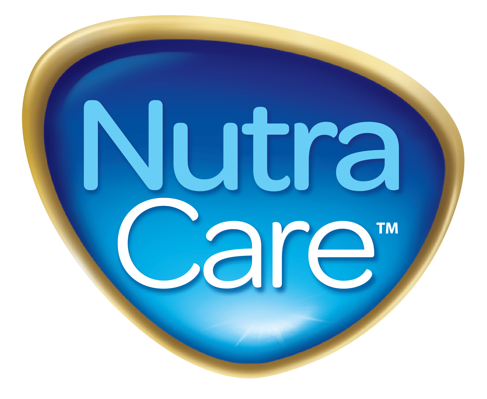 NutraCare Life