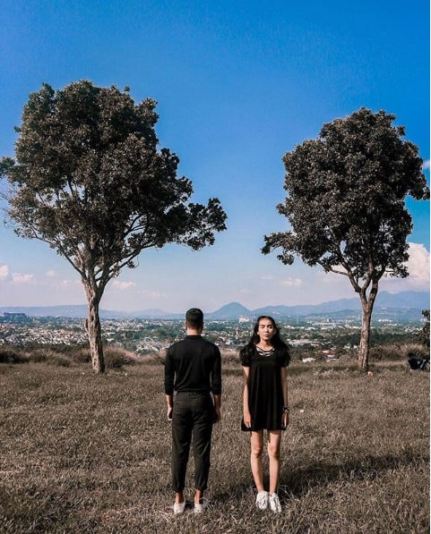 %name Bukit Wangun: Wisata Alam Bogor dengan Pemandangan Istimewa dan Instagramable Tentunya