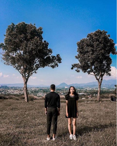 hipwee bukit wangun3 Bukit Wangun: Wisata Alam Bogor dengan Pemandangan Istimewa dan Instagramable Tentunya