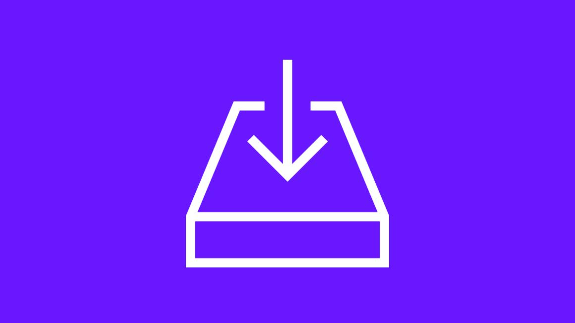 ENX9 Download Installer 1160x652 Cara untuk Mempercepat Donlot File di PC dan Hp