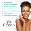 Caspah Spot Lightening Cream - Skin Benefits