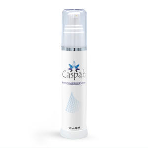 Caspah Anal Bleaching Cream - Product Photo
