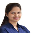 International Trade Expert - Prajakta Chavan