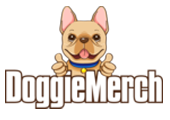 Doggie Merch
