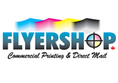 Flyer Shop