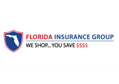 Florida Insurance Group