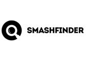 Smash Finder