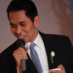 Jun Lo