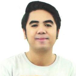 Carl Daryl Sita