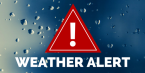 Download our Apple iOS Weather Alert App