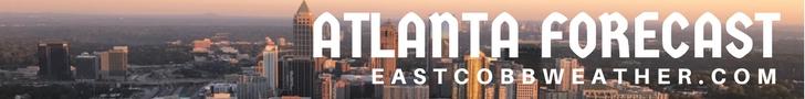 East Cobb Weather Atlanta Area Forecast