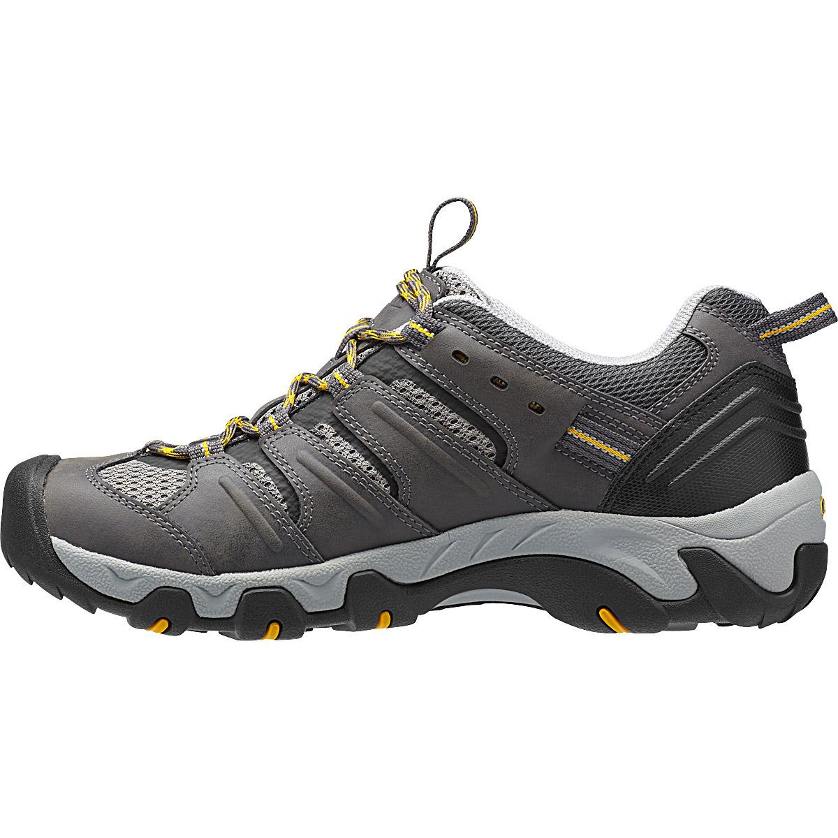 KEEN Men's Koven Hiking Shoes - Eastern
