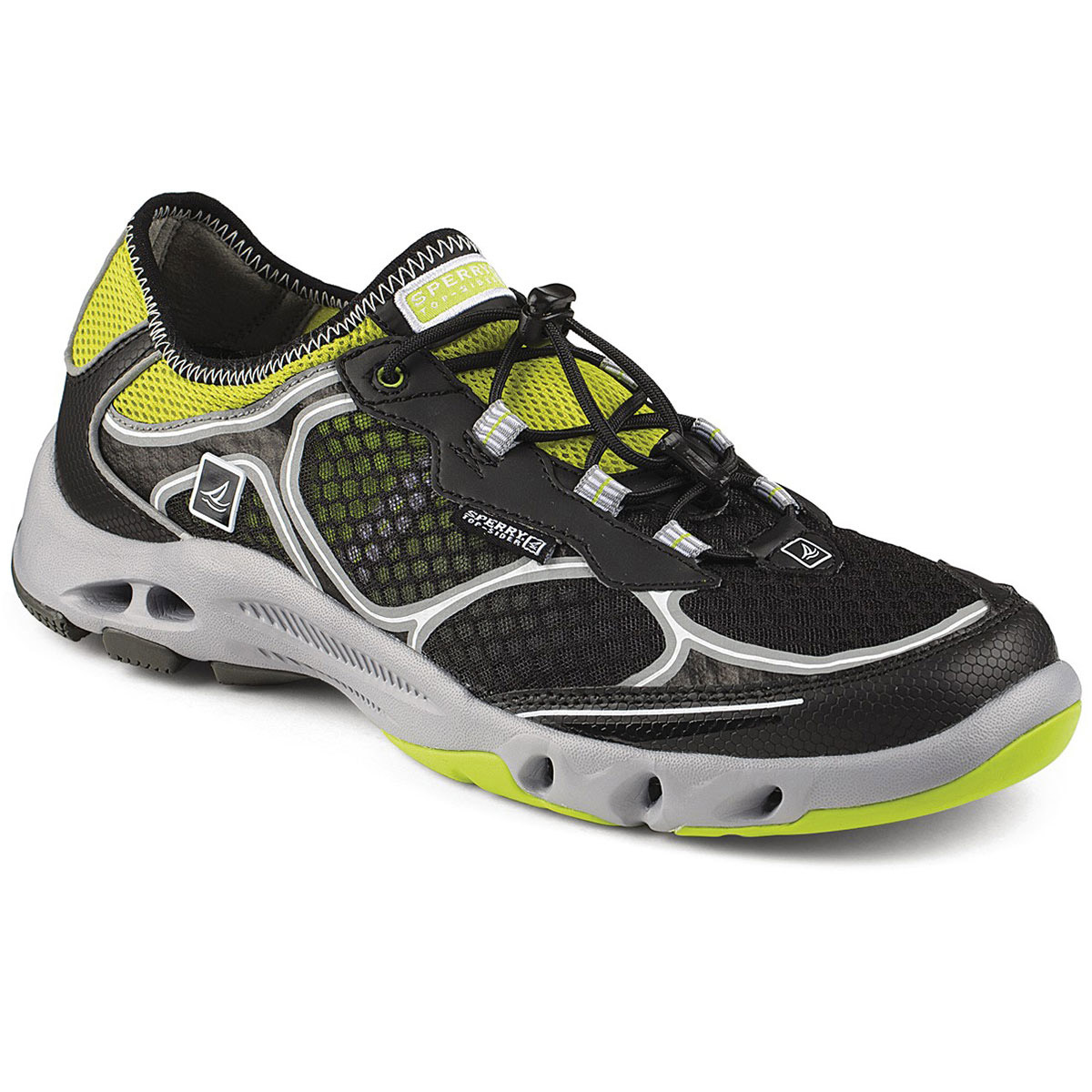 H2O Escape Bungee Water Shoes