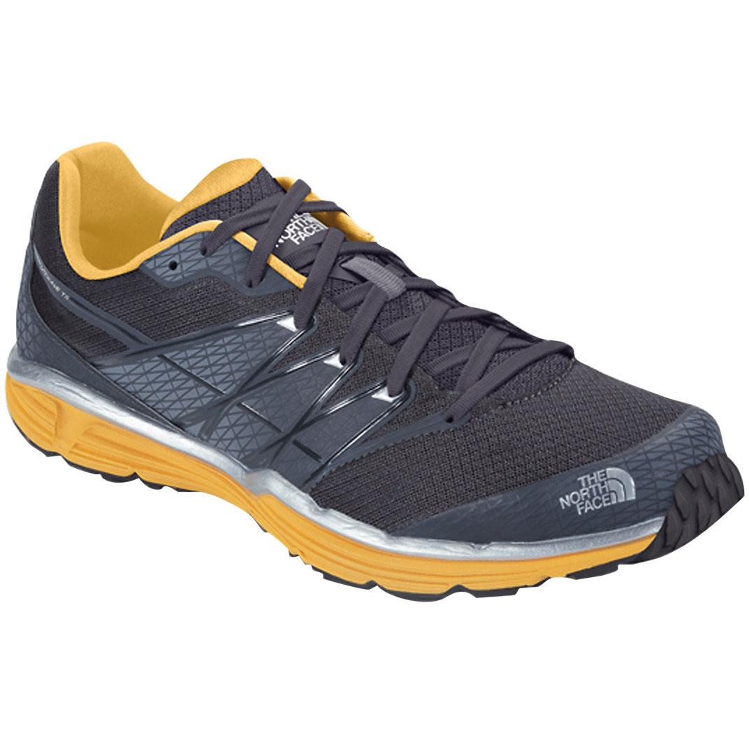 Litewave TR Running Shoes