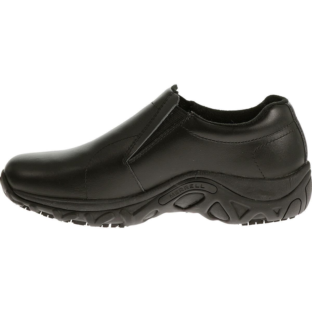 Jungle Moc Pro Grip Shoes