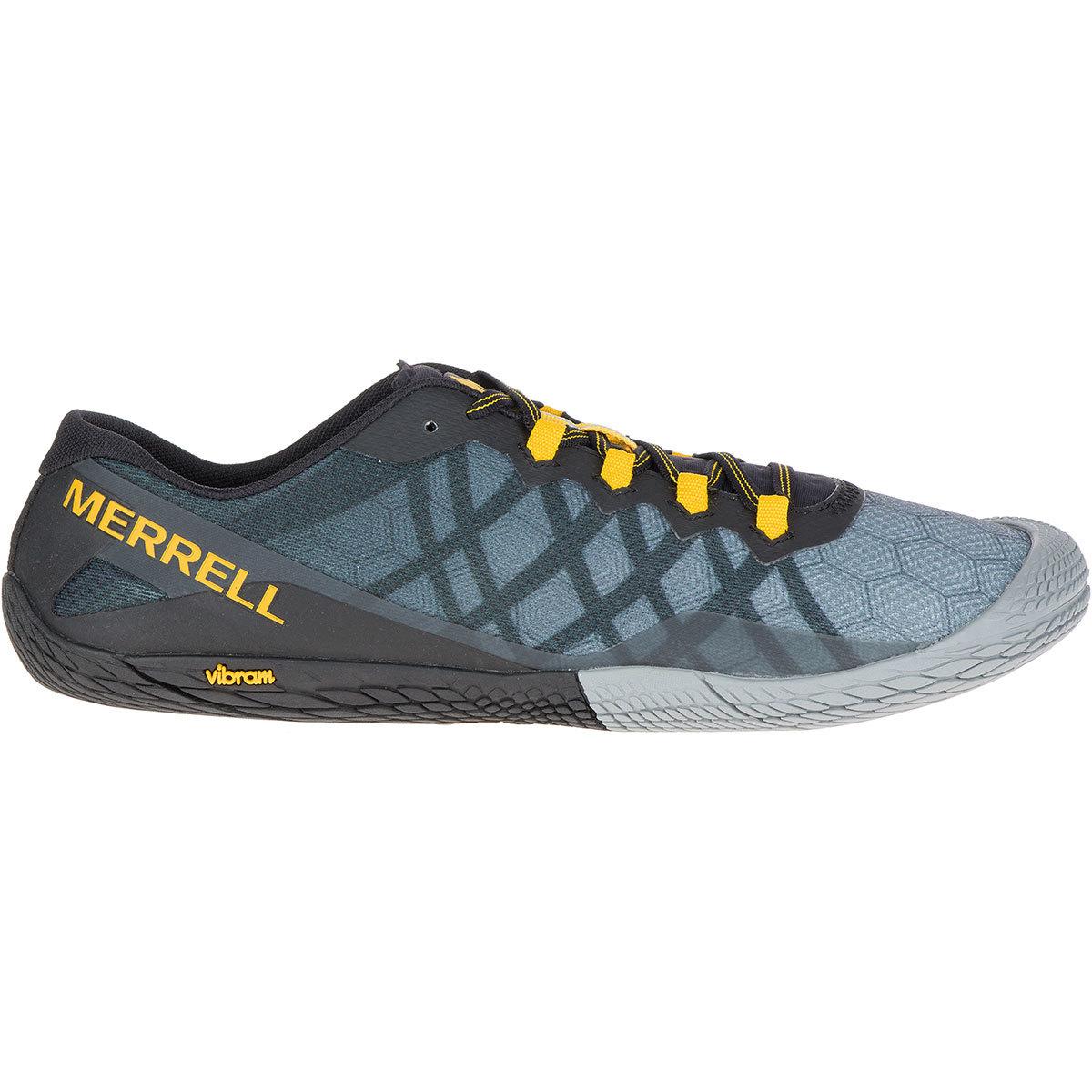 MERRELL Men's Vapor Glove 3 Trail