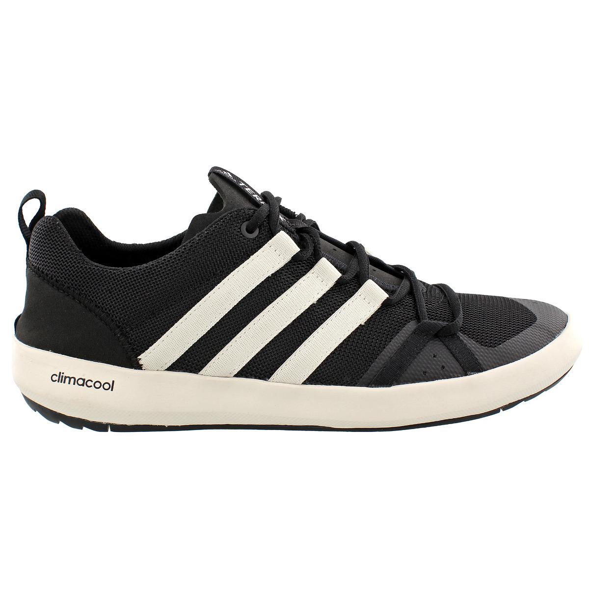 adidas boating shoes